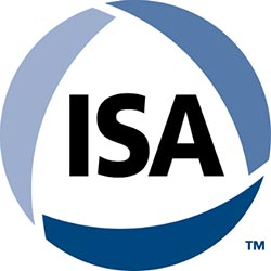 Texas Channel ISA (Pasadena)