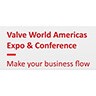 Valve World Americas Expo and Conference