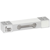 Single point load cell up to 250 kg