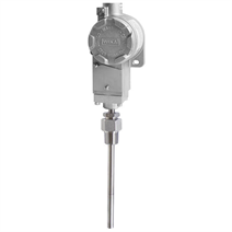Temperature switch model TCS-B
