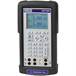 Multi function calibrator, model CEP6000